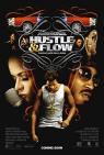 «Hustle & Flow»