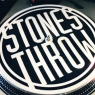 Фильм Our Vinyl Weighs a Ton: This Is Stones Throw Records (2014...