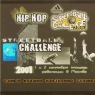 Adidas StreetBall Challenge 2001 (Moscow Rap Festival)