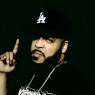 Kokane Presents - King of G-funk, pt.1