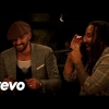 Gentleman & Ky-Mani Marley � ����� Signs of the times