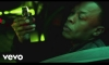 Dr.Dre - Kush ft. Snoop Dogg, Akon, Natte Dogg