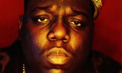 Notorious B.I.G. ������������ ������
