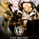 Fury Motions «Golden Music DVD» (скачать)